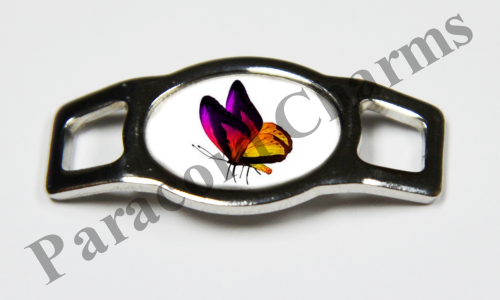 Butterfly - Design #012