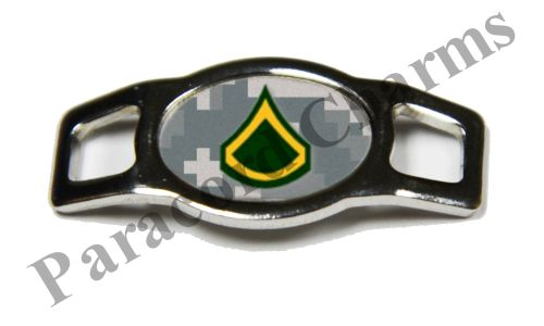 Army - Private First Class #002