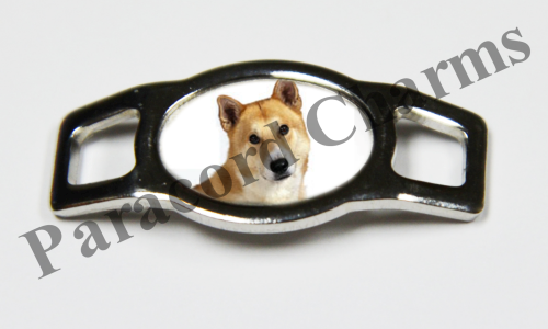 Canaan Dog - Design #002