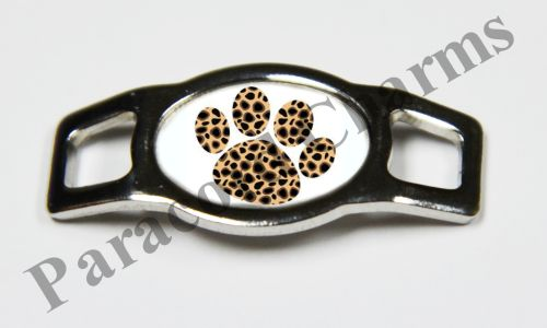 Cheetah - Design #002