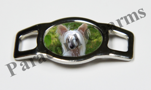 Chinese Crested - Design #001