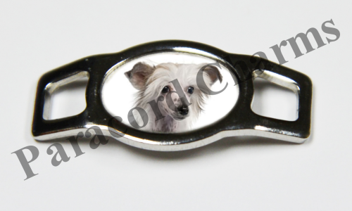 Chinese Crested - Design #004