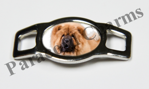 Chow Chow - Design #007