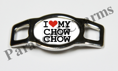Chow Chow - Design #012