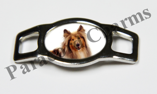Collie - Design #003