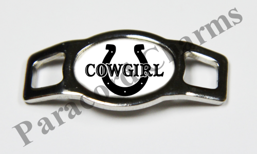 Cowgirl Up #006