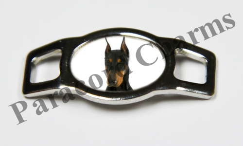 Doberman Pinscher - Design #002