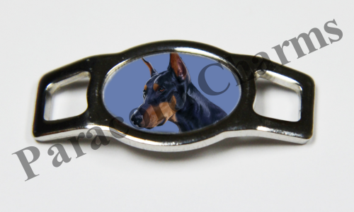 Doberman Pinscher - Design #003