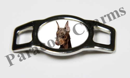 Doberman Pinscher - Design #004