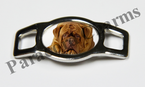Dogue de Bordeaux - Design #003