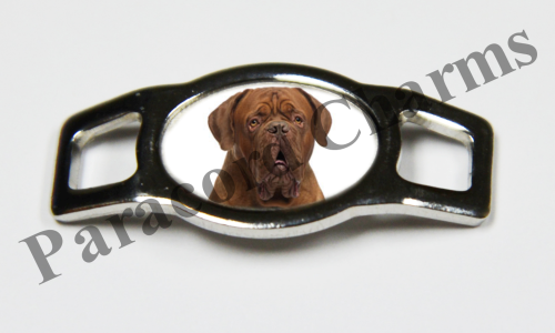 Dogue de Bordeaux - Design #005