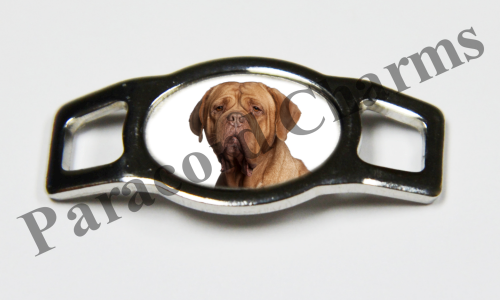 Dogue de Bordeaux - Design #006