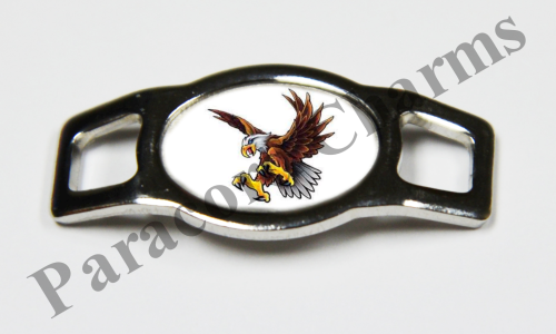 Eagles - Design #002