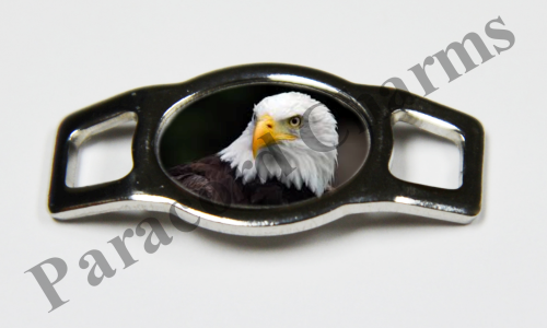 Eagles - Design #008