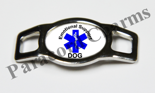 Emotional Support Dog - Design #002