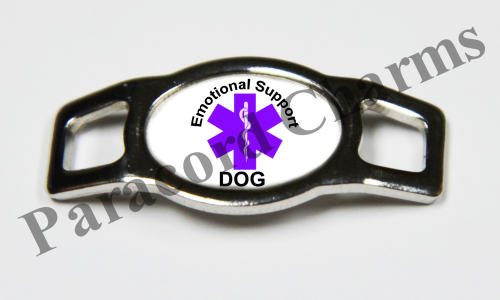 Emotional Support Dog - Design #003