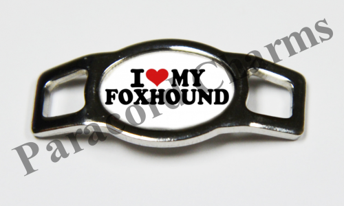 English Foxhound - Design #008