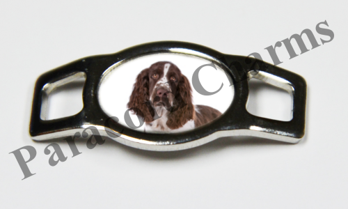 English Springer Spaniel - Design #001