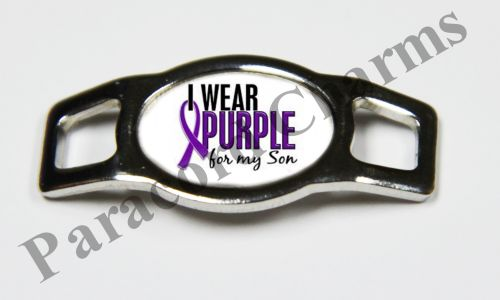 Epilepsy Awareness - Design #009