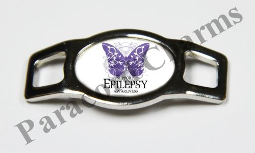 Epilepsy Awareness - Design #012