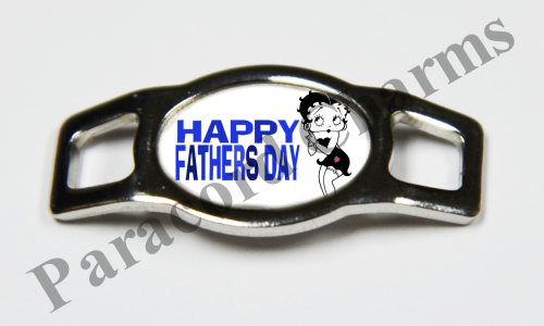 Father's Day #003