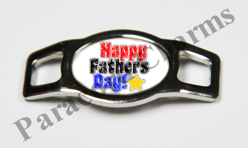 Father's Day #005