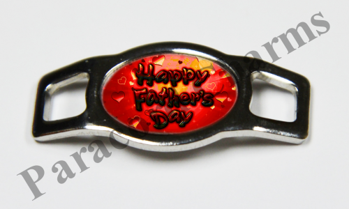 Father's Day Charm #021