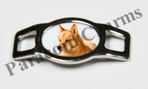 Finnish Spitz - Design #006