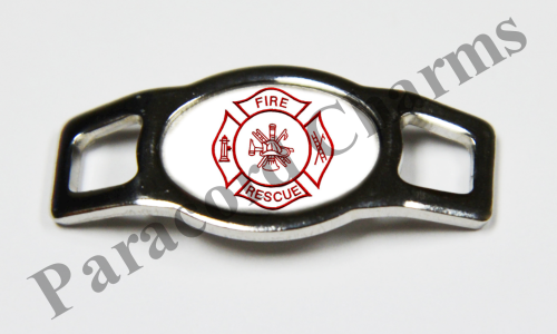 Fire and Rescue #001