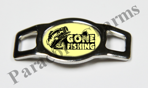 Fishing - Design #011