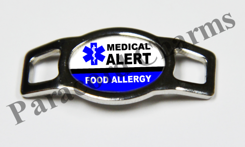 Food Allergy - Design #002