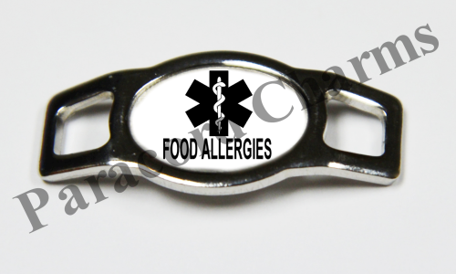 Food Allergy - Design #008