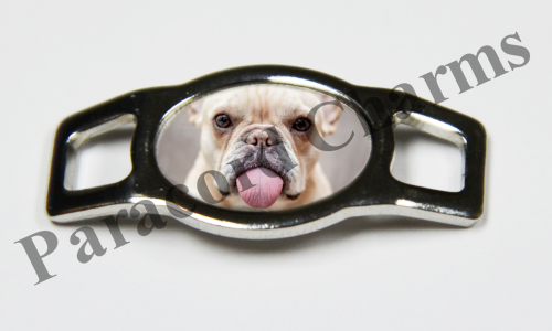 French Bulldog - Design #002