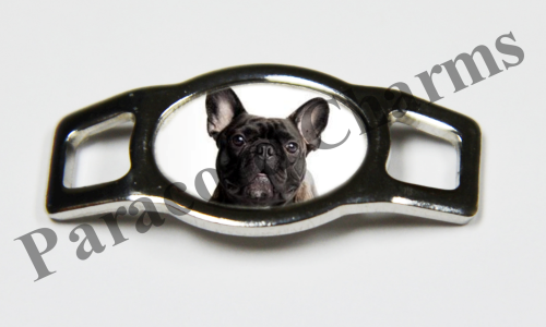 French Bulldog - Design #006
