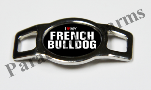 French Bulldog - Design #008