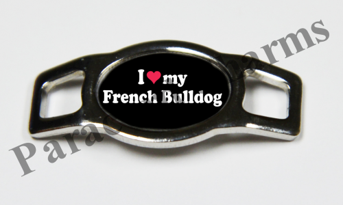 French Bulldog - Design #009