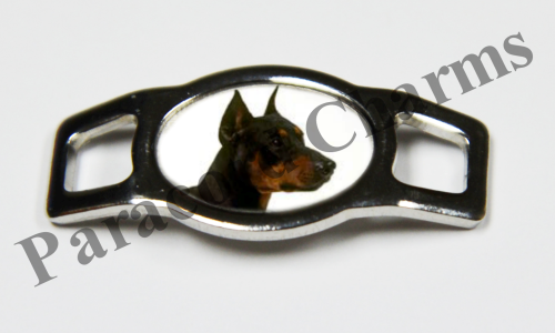 German Pinscher - Design #003