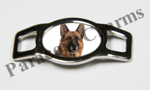 German Shepherd - Design #005