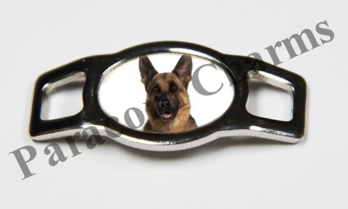 German Shepherd - Design #006