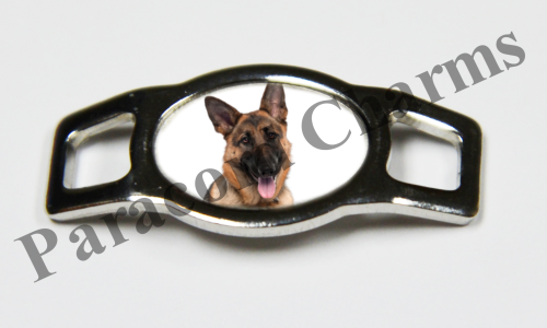 German Shepherd - Design #008