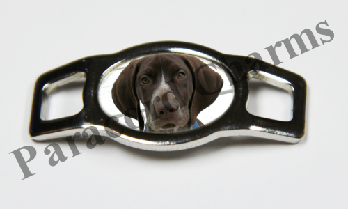 German Shorthaired Pointer - Design #004