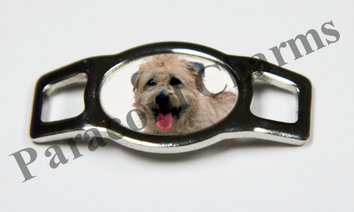 Glen of Imaal Terrier - Design #001