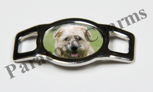 Glen of Imaal Terrier - Design #004