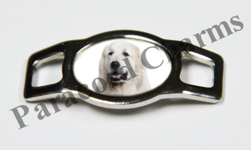 Great Pyrenees - Design #002