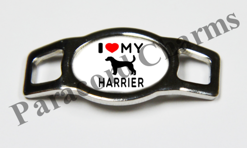 Harrier - Design #008