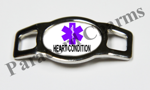 Heart Condition - Design #007