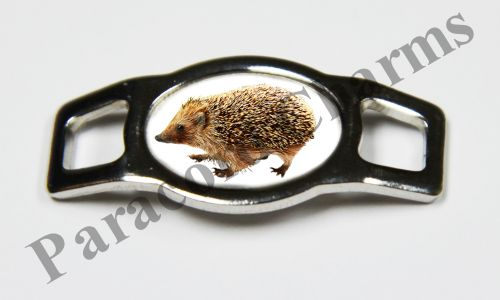Hedgehog - Design #002