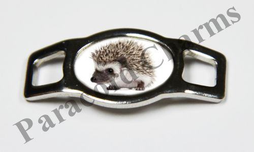 Hedgehog - Design #004