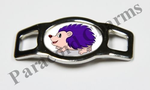 Hedgehog - Design #005