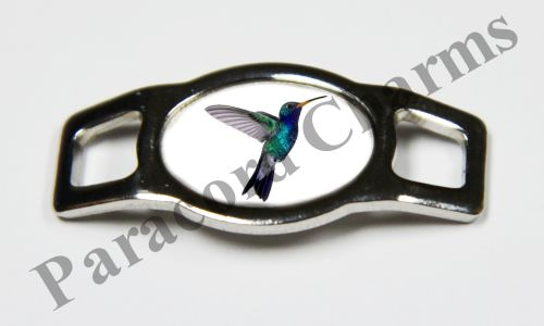 Hummingbird - Design #004